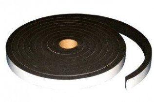 Sponge Tape