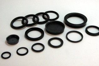 Hydraulic Seal & Packing